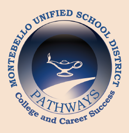 MUSD PATHWAYS LOGO